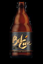 bouteille 33cl belchic