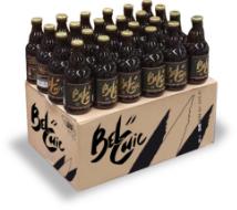 caisse 24 biere