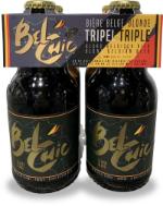 clip 4 bière