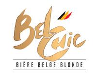 Bel'Chic